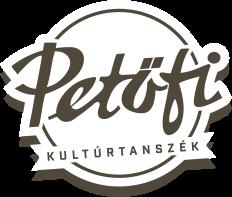 Petőfi Kultúrtanszék